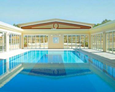 Algarve - Lakeside Country Club | 3, 5 ou 7 Noites na Quinta do Lago