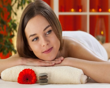 3 Ou 6 Massagens Relaxantes | 45min | Boavista