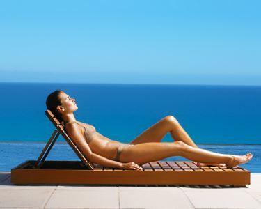 Corpo na Linha com 60 Tratamentos   Clínica de Estética My Body