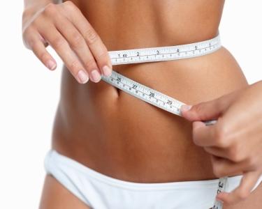 3 Ou 6 Tratamentos Glúteos UpUp & Barriga Slim |Resultados na 1ºSessão