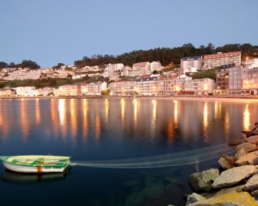 Rota dos Vinhos na Galiza! 2 a 5 Noites c/ Visita e Degustação