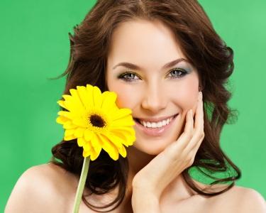 Pack Beauty Spa: Mini-Facial + Massagem de Chocoterapia | Guimarães