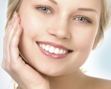 Branqueamento Dentário efectuado por Médico Dentista  Clínica Boavista