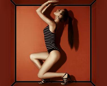 Drenagem Linfática Manual | Barriga Lisa e Pernas 100% Elegantes