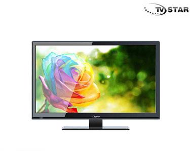 TV LED TVSTAR® 39' | FULL HD