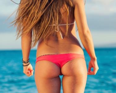 10 Tratamentos para o Corpo Perfeito | Espaço CorporalMente | Fafe