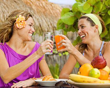 Teste de Intolerância Alimentar Pronutri® | Vários Locais