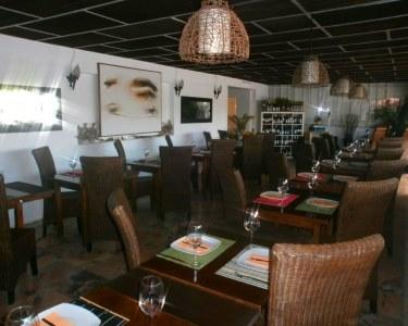 Jantar & Fogo-de-Artifício no Fim-de-Ano do Cerrado da Loba | Sesimbra