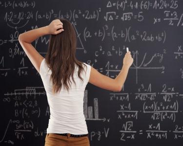 Preparação para a 2ª Fase do Exame de Matemática 12º Ano | 15 Horas