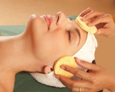 Tratamento de Rosto Bioline | Natural Balance | Probeauty