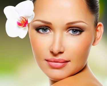 Limpeza de Pele Thalgo 60 + Diagnóstico c/ Massagem Lifting ao Rosto | Thalasso Costa da Caparica