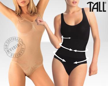 Body Shapes Tall® | Silhueta Perfeita