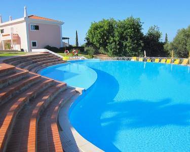 Algarve | 3, 5 ou 7 Noites em T1 até 4 Pessoas | Vilamoura
