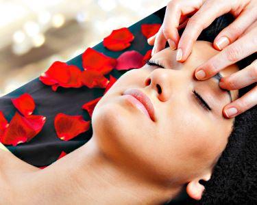 Especial Rosto | Hidratação, Limpeza, Vitalidade & Luminosidade