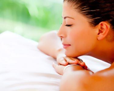 6 Momentos de Puro Bem-Estar | Massagens à Escolha | Avenida de Roma
