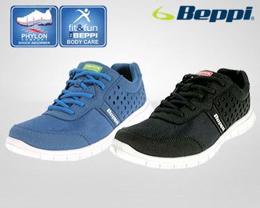 Ténis Desportivos Beppi® | Tamanhos 35 ao 40