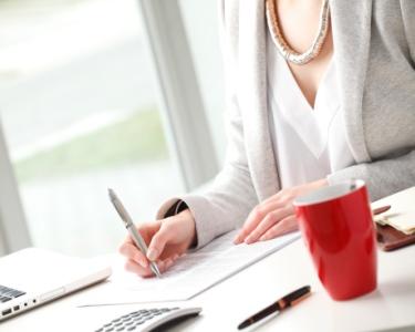 Curso Assistente Administrativo | Estágio Incluído!