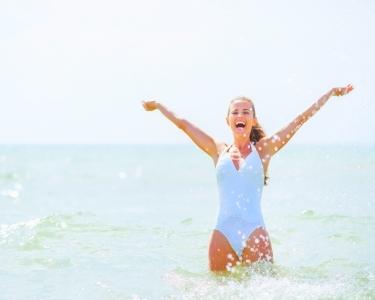 Tratamento Efeito Lifting Instantâneo para Celulite | Resultado Seguro, Eficaz e Imediato