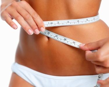 Slimming Machine | Reduza até 3 cm por Sessão | 4 Clínicas
