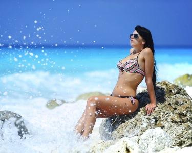 Verão + Sexy | 9 Tratamentos Adelgaçantes Corpo & Rosto