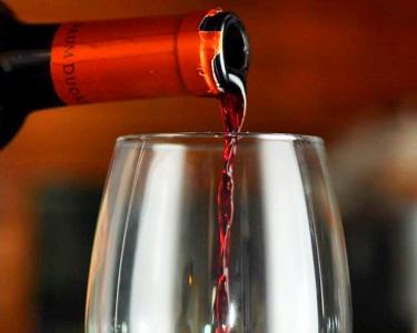 Prova de Vinhos, Tapas e Queijos a Dois | Aqueça os Dias Frios!