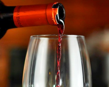 Madragoa | Prova de 6 Vinhos no Vinificando
