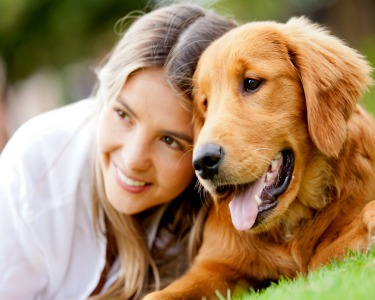 Pet Love | Momento Fotográfico | Fotos ilimitadas!