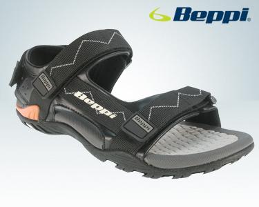 Sandálias Beppi® Modelo Masculino | Tamanhos 40 a 45