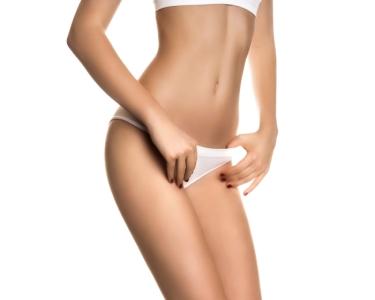 Pack 8 Massagens Anti-Celulite | Livre-se das Gorduras!