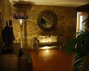 1 a 3 Noites na Quinta do Passal & Health Club