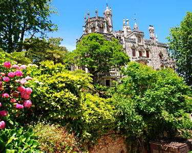 Viagem Medieval por Sintra | Descubra mais sobre a nossa História