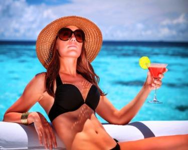 6 Tratamentos ao Corpo | Cavitações + Radiofrequências + Pressoterapias
