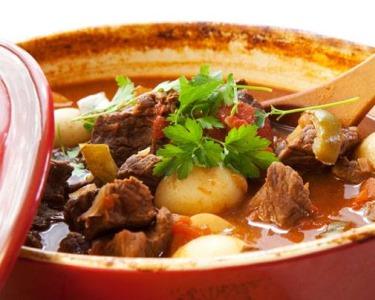 Jantar Nepalês | Viagem de Sabores a Dois
