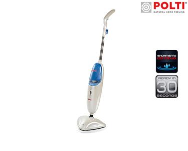 Mopa de Limpeza a Vapor Polti®   Vaporetto Action - PTEU0237