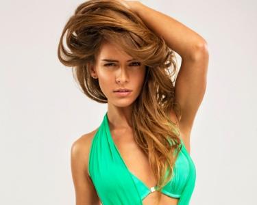 Novo Look | Coloração Tahe® Ou Madeixas com Hidratação & Gloss
