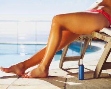 Sinta-se Bem com o Seu Corpo! 12 Tratamentos Redutores