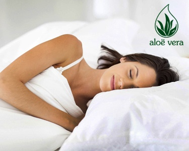 2 Almofadas Viscoelásticas | Extra Conforto