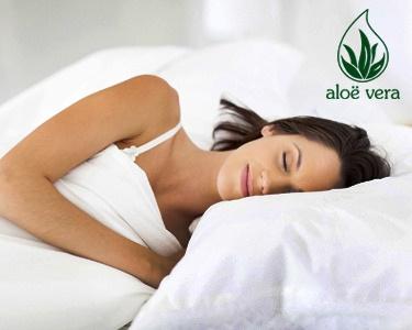 2 Almofadas Viscoelásticas | Noites Relaxantes e Tranquilas
