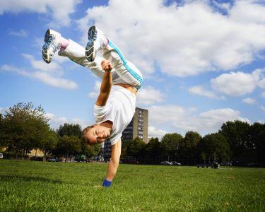 Experiência a Partilhar | 2 Aulas de Capoeira 1h15 | Matosinhos ou Parque da Cidade