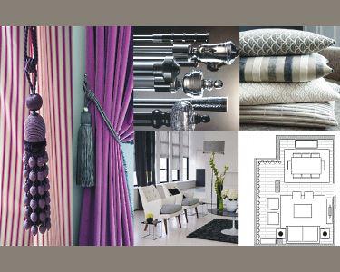 Workshop Decoração de Interiores - Personalize o Seu Espaço