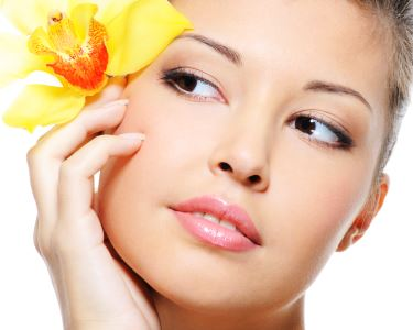 Perfect Face | Limpeza Pele Profunda + Extracção + Botox®