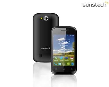 Smartphone 3G Android 4.2 Dual-Core   2 Cartões Desbloqueados