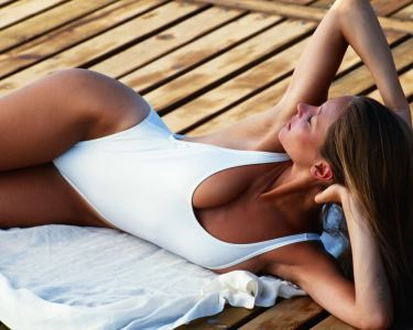 After Sun - Rosto Perfeito em 30 Minutos | Dermoslim