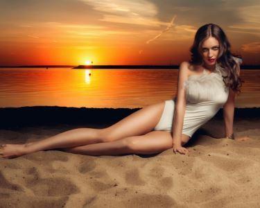 Massagem Anticelulítica 30 min   Melu Beauté & Esthétique