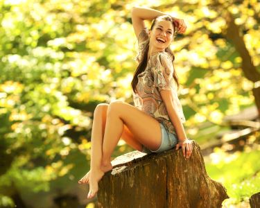 Secagem de Derrames 10 ou 20 Minutos | Cuide de Si, Cuide da Sua Pele