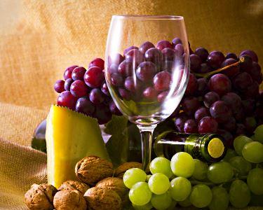 Curso de Iniciação à Prova de Vinhos - Nível I | Lisboa