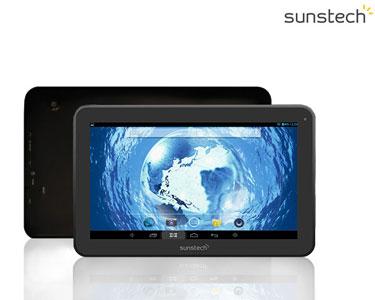 Tablet Android 9' c/ Processador Quad Core 1,2GHz | Desempenho Eficaz