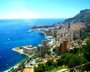 4 Noites na Riviera Francesa | Voos + Hotel + Aluguer de Carro