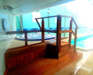 Montalegre Hotel 4* | Até 3 Noites Eco Friendly + SPA