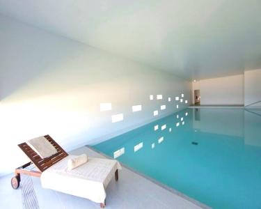 Ecorkhotel Évora Suites & SPA 4* | Noite com Spa